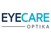 eyecareoptika.sk