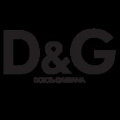 Okuliare Dolce Gabana logo