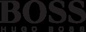 Okuliare Hugo Boss logo