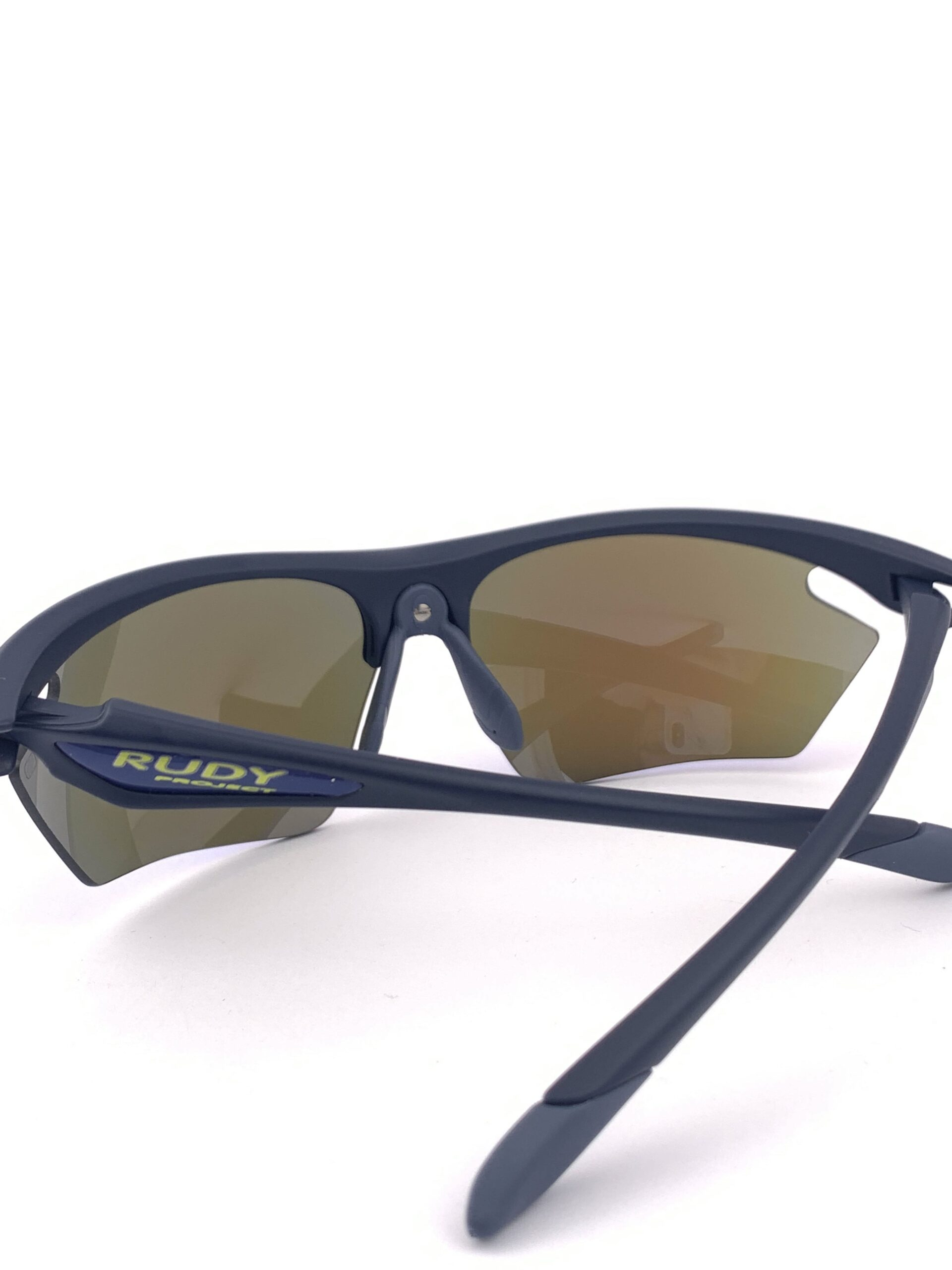 Okuliare na bicykel Stratofly