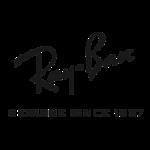 Okuliare Ray-Ban logo